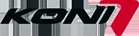 Koni Dampers Logo